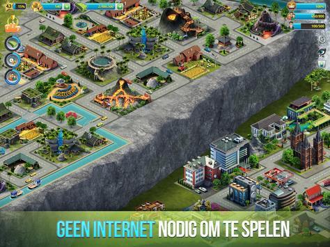 City Island 3 screenshot 12