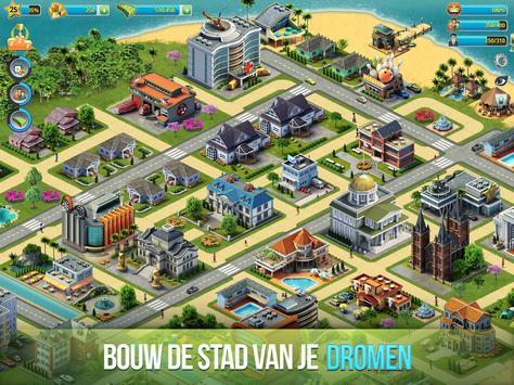 City Island 3 screenshot 8