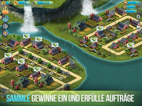City Island 3 Screenshot 10