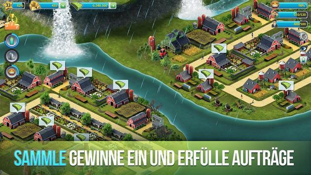 City Island 3 Screenshot 3