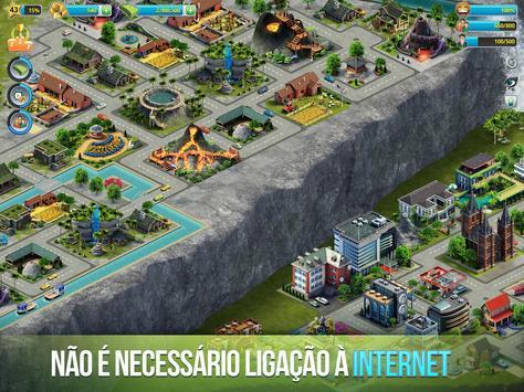 City Island 3 imagem de tela 12