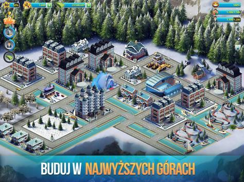 City Island 3 screenshot 11