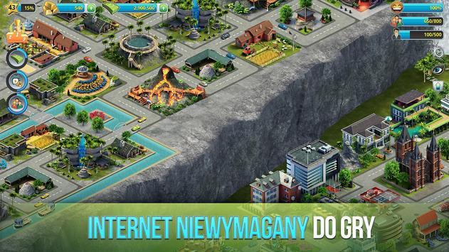 City Island 3 screenshot 5