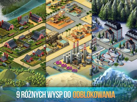 City Island 3 screenshot 9