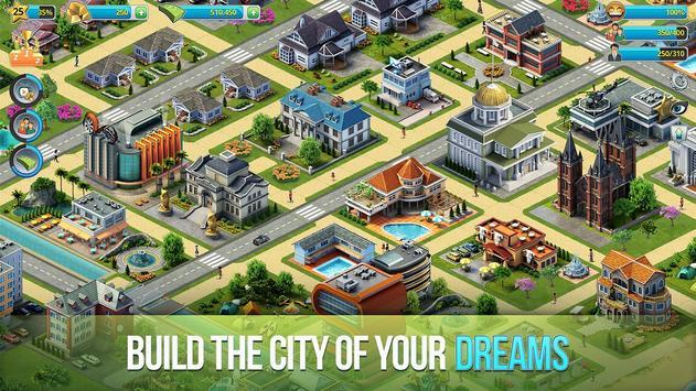 City Island 3 screenshot 15
