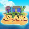 City Island ícone