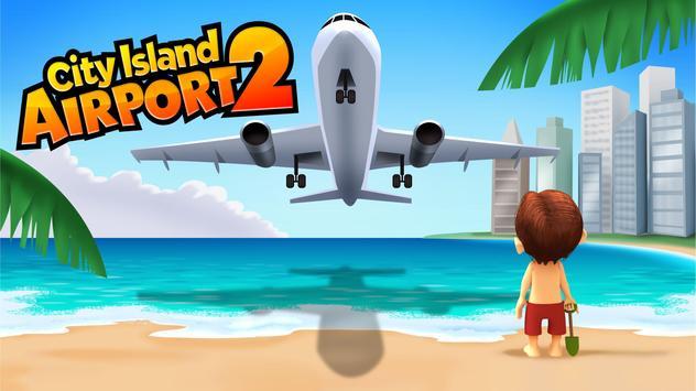 Pulau Kota: Bandara 2 screenshot 4