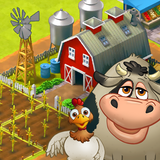 Farm Dream - Village Farming Sim