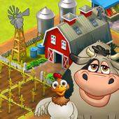 ikon Farm Dream