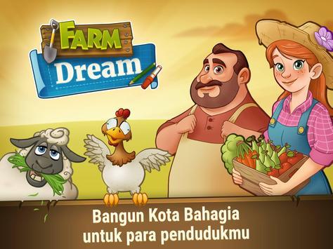 Farm Dream screenshot 5