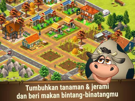 Farm Dream screenshot 6