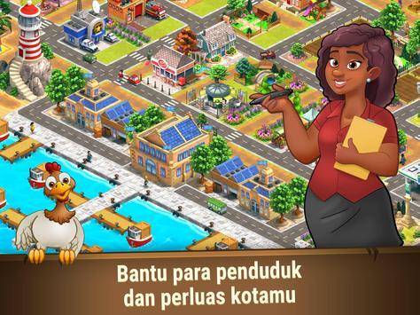 Farm Dream screenshot 9