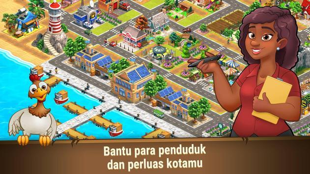 Farm Dream screenshot 13