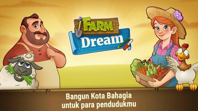 Farm Dream screenshot 10