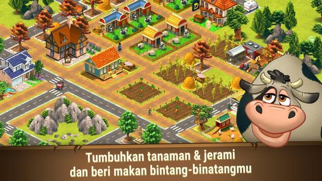 Farm Dream screenshot 1