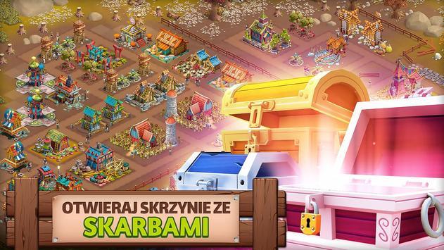 Fantasy Island Sim screenshot 12