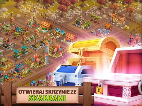Fantasy Island Sim screenshot 20