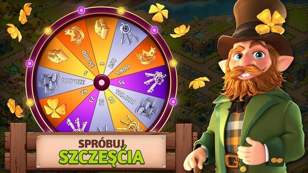 Fantasy Island Sim screenshot 15