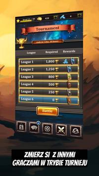 TCG Deck Adventures Wild Arena screenshot 4