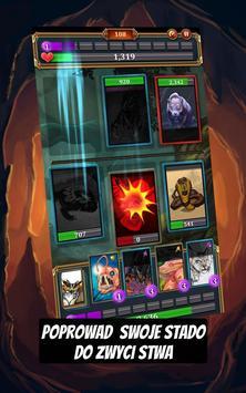 TCG Deck Adventures Wild Arena screenshot 7