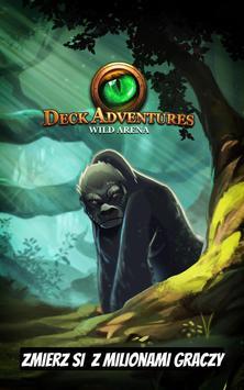 TCG Deck Adventures Wild Arena screenshot 10