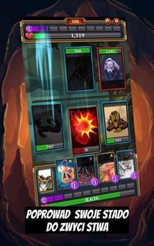 TCG Deck Adventures Wild Arena screenshot 12