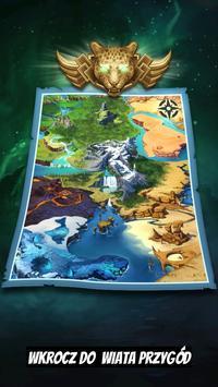 TCG Deck Adventures Wild Arena screenshot 1