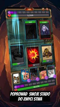 TCG Deck Adventures Wild Arena screenshot 2