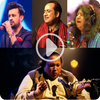 Sufi Status Videos: Best Sufi Songs simgesi