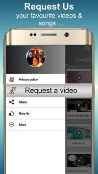 Sufi Status Videos: Best Sufi Songs screenshot 2
