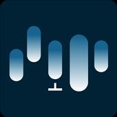Highsound icon
