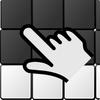 Sparsh Tamil Keyboard आइकन