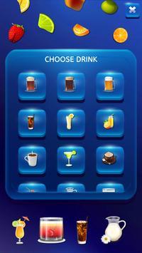 Drink Simulator 2019 poster