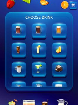 Drink Simulator 2019 screenshot 11