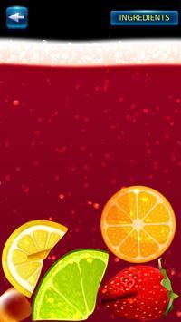 Drink Simulator 2019 screenshot 1