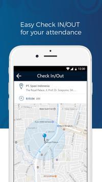 Phiro Mobile - Prodia 1 0 (Android) - Download APK