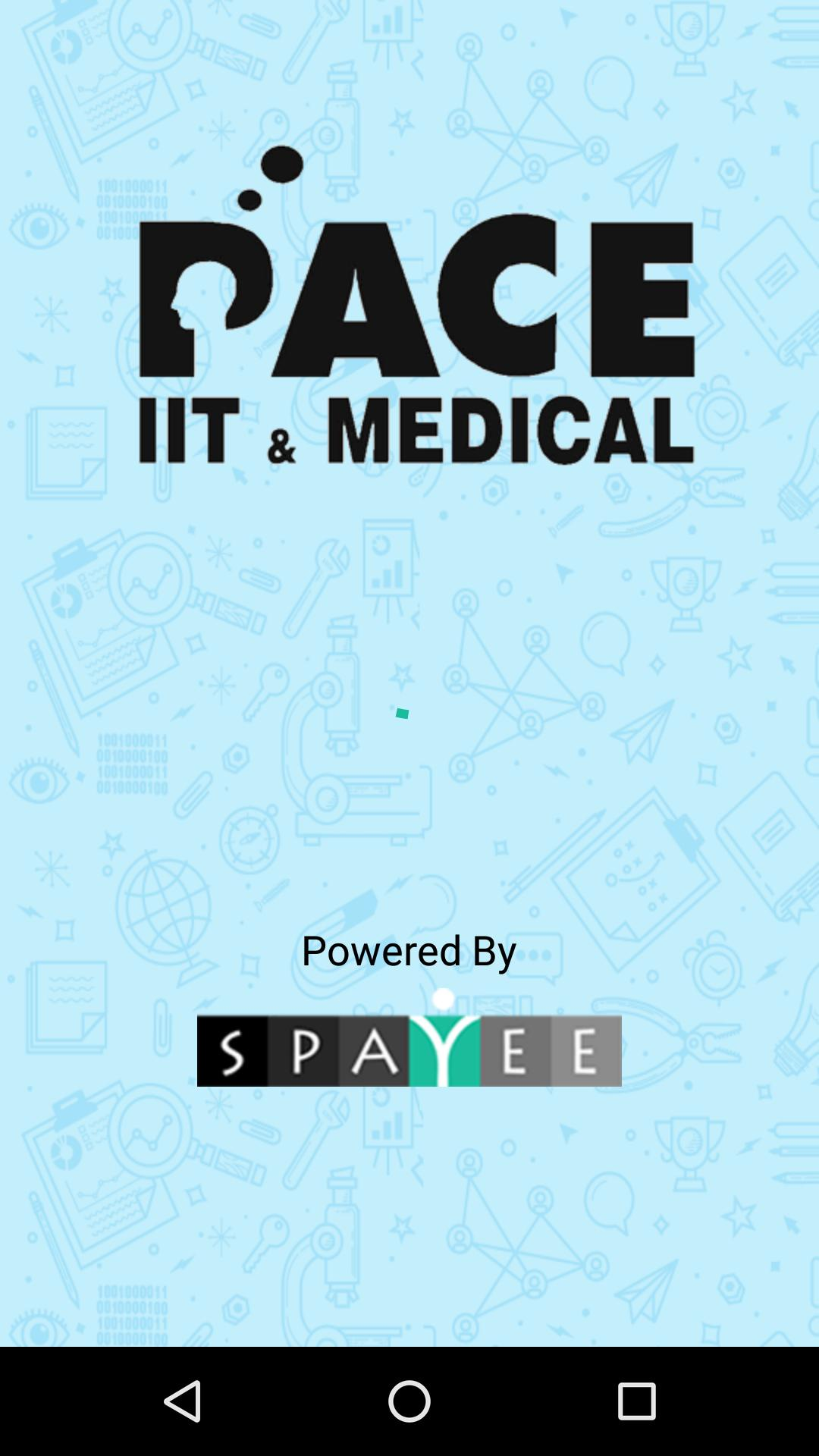 PACE IIT & MEDICAL - Panacea for Android - APK Download