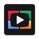 SPB TV World – TV, Movies and series online-APK