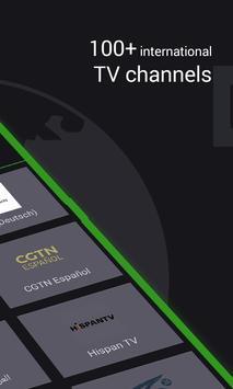 SPB TV تصوير الشاشة 1