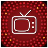 Jazz TV 图标