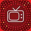Jazz TV Zeichen