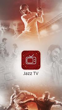 Jazz TV screenshot 7