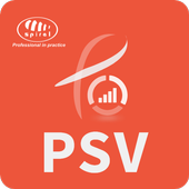 PSV Manager icon