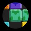 Spectre Mind: Rotate Block Puzzle 图标