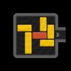 Spectre Mind: Unlock The Block ikon