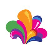 Karnaval icon