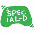 Special-Mod Cheat APK Android
