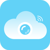 Download apk IP Pro for android terbaik