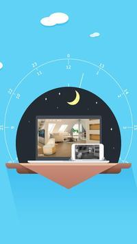 IP Pro(VR Cam, EseeCloud) poster