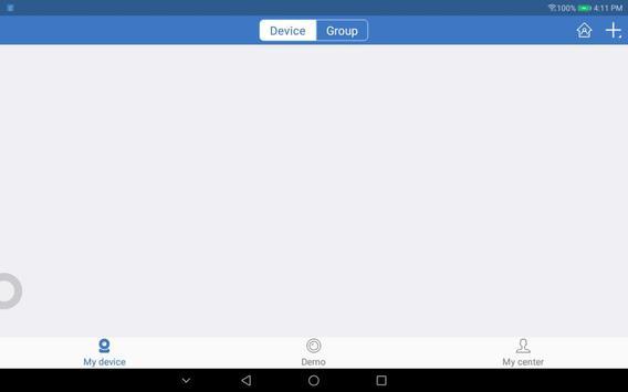 IP Pro3 screenshot 3